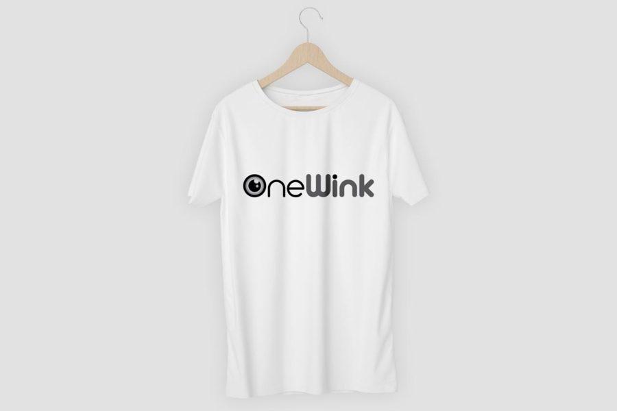 Agence de communication – Graphiste – Genève – Lausanne – Logo – OneWink